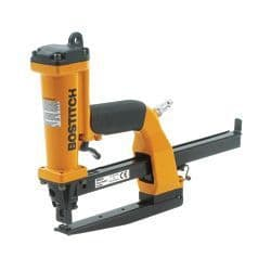 BOSTITCH P51-10B-E PNEUMATIC STAPLING PLIER (10-15MM) *OUT OF STOCK*