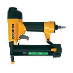 BOSTITCH SB2IN1 PNEUMATIC NAILER/STAPLER 40MM MAX