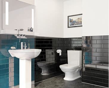 Multipanel Tile Collection
