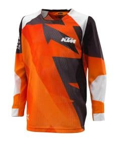 KTM Kids Pounce Shirt
