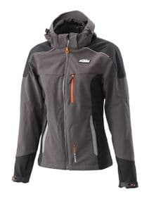 Ladies 2 4 Ride Jacket