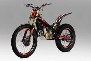 TRS GOLD SERIES 2021/2022
