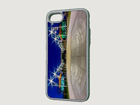 Celtic Way Samsung, iPhone  Mobile Phone Covers