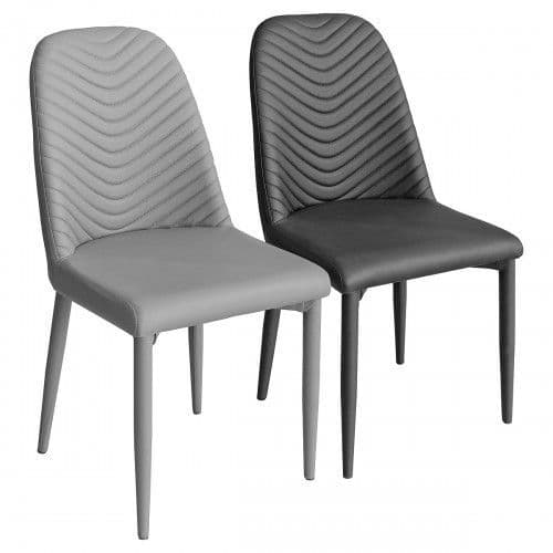 Riversway Dining Chair
