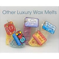 Other Luxury Fragranced Wax Melts