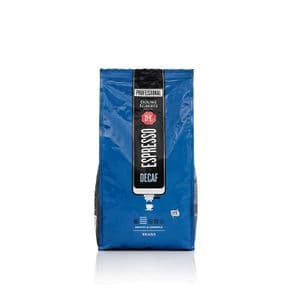 Douwe Decaf Beans