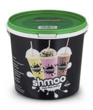 Shmoo Chocolate Mint Milkshake Mix