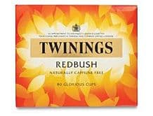 Twinings Red Bush