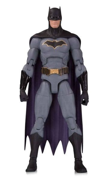 *PRE ORDER* DC Essentials #23 Batman Rebirth Ver.2 Action Figure