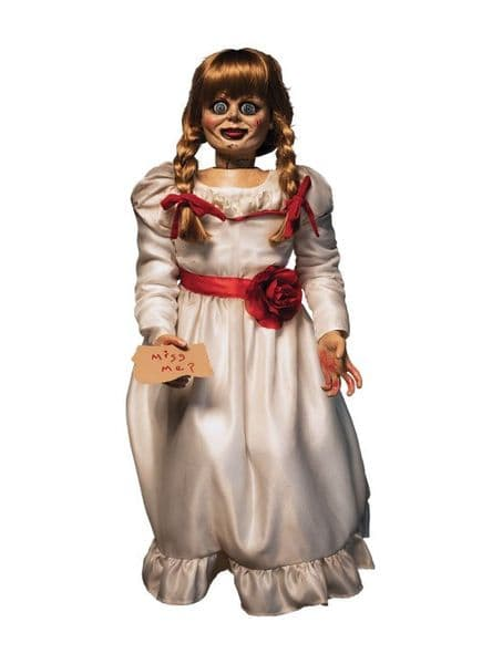 The Conjuring  40
