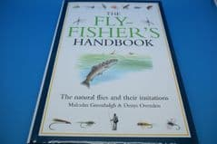 The Fly Fisher'S Handbook