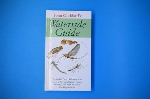Waterside Guide