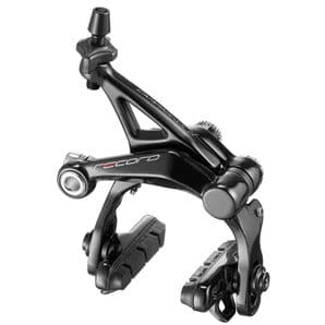 CAMPAGNOLO RECORD 2021 12 SPEED) DUAL PIVOT (PAIR)