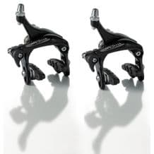 MICHE PERFORMANCE DEEP DROP 57MM BRAKES (PAIR)