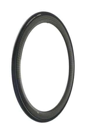 PAIR HUTCHINSON FUSION 5 PERFORMANCE / ALL SEASON TUBELESS TYRES - CHOICE OF SPECS