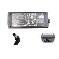 New Replacement Ac Adapter 19V 2.1A 40W 2.5MM (DELTA21) Asus Laptop