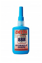 Delta Hydraulic Grade Thread Sealant D888 (50ml)