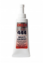 Delta Multi Gasket Sealant D444 (50ml)