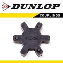 Jaw Couplings Inserts