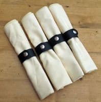 Set of Napkin Rings (30mm)