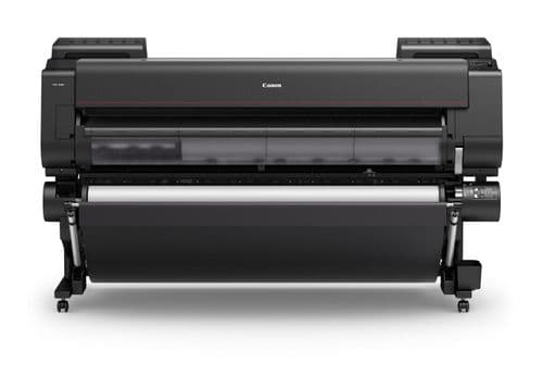 "Canon PRO-6100 60"" Photo / Fine Art Printer MK2"