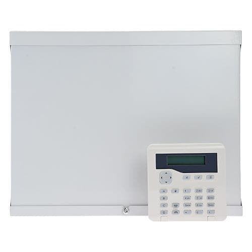 -onG3MM - Expandable 200 zone control panel