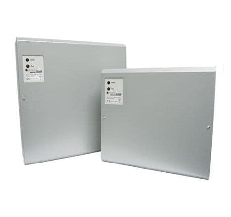 EN54 Approved Power Supplies