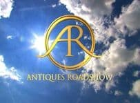 Antiques TV Shows