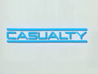 Casualty