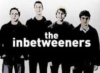 Imbetweeners