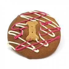 Barking Bakery - Doggie Cookie-Dog Treat