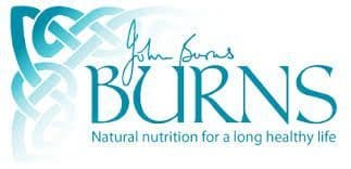 Burns Pet Food