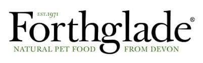 Forthglade Pet Food