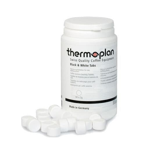 Thermoplan Coffee Cleaning Tablets 90 x 3g