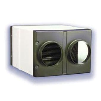 Vent Axia 14120010 HR200V Ducted MVHR Heat Recovery Unit 14120010