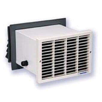 HR100WH Single Room Heat Recovery Unit. Vent Axia 370375