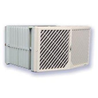 Vent Axia 370450 HR500D Ductable Heat Recovery 200mm, 250mm, 315mm