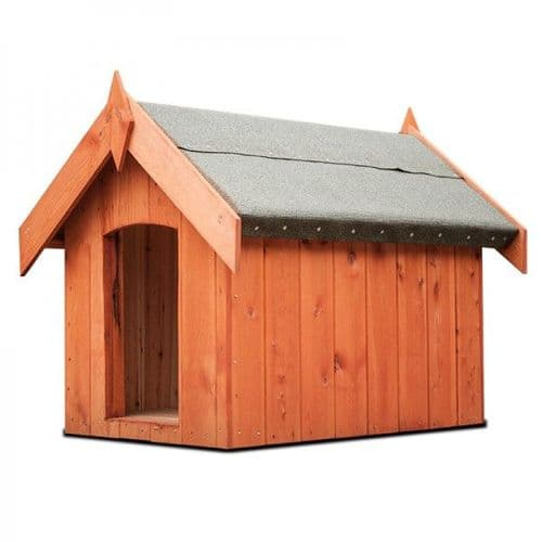 Pet Houses - Dog Kennel