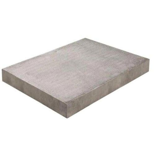 Paving - Flags - British Standard (BS) Quality - Grey