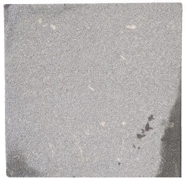 Paving - Flags - Silver Grey