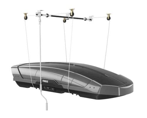 Thule MultiLift Roof Box Storage Holder