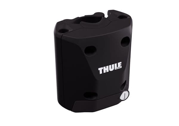 Thule Quick Release Bracket - Goode Leisure