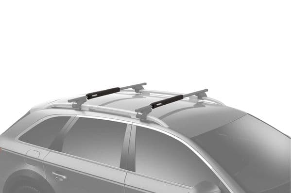 Thule Surf Pads for Square Roof Bars Medium - Goode Leisure