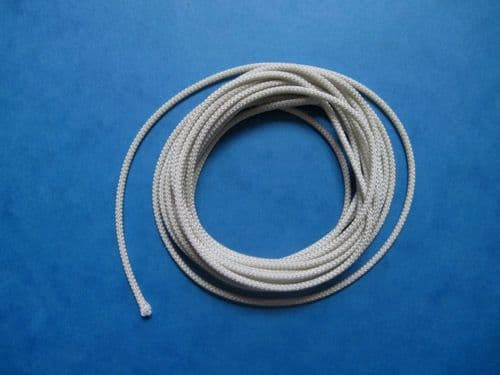 2.8MM QUALITY VENETIAN BLIND CORD NATURAL