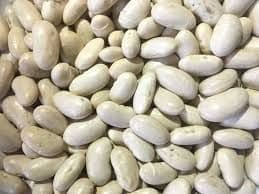 Beans - Cannellini - Loose