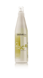 Citric Balance Bitrat 250ml