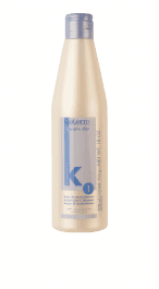 Keratin Shot maintenance shampoo 500ml