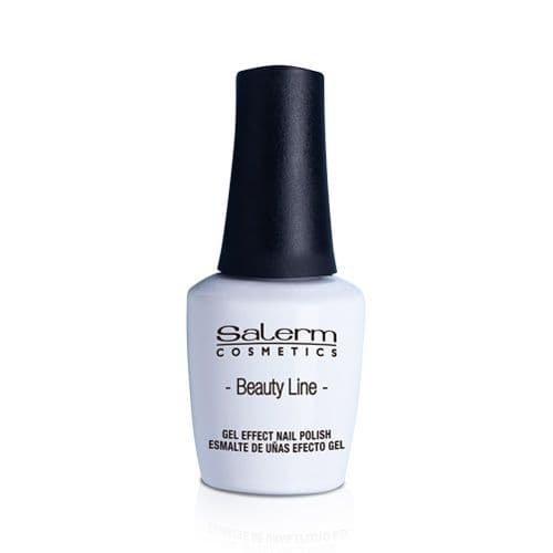 NAIL TREATMENTS TOP COAT