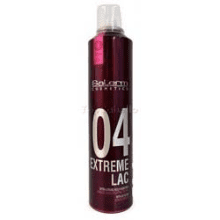 Proline Extreme Lac 04 - 250ml