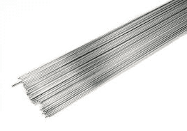 316L stainless steel tig rods 0.5KG DIY pack
